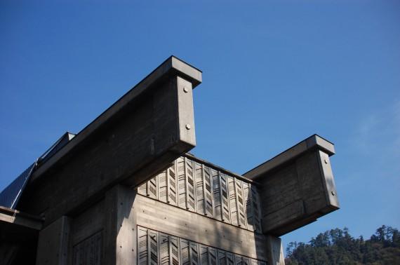 21出雲大社の建築構造05